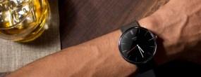 El LG G Flex 2 podría ser presentado durante el CES 2015
