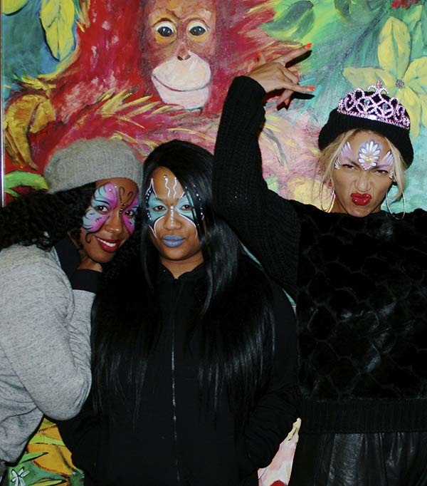 Beyonce-Kelly-Rowland-Celebrate-Blue-Ivys-2nd-Birthday