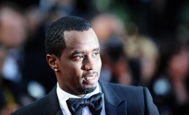 139065, Hip hop mogul Sean Combs aka P Diddy has been arrested on suspicion of assault with a deadly weapon in Los Angeles. Source - BBC. ORIGINAL CAPTION - FILE PHOTO: US singer P Diddy arrives for the screening of 'Lawless' presented in competition at the 65th Cannes film festival on May 19, 2012 in Cannes. UK, FRANCE, AUS, NZ, CHINA, HONG KONG, TAIWAN, SPAIN & ITALY OUT Photograph: © Ki Price/i-Images, PacificCoastNews. Los Angeles Office: +1 310.822.0419 sales@pacificcoastnews.com FEE MUST BE AGREED PRIOR TO USAGE