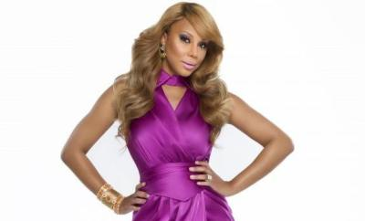 tamar-braxton-family-values-2