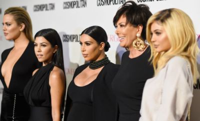 keeping-up-with-the-kardashians-canceled