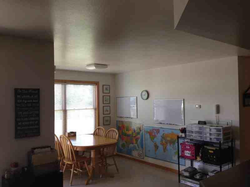 Large Of Homeschool Room Ideas