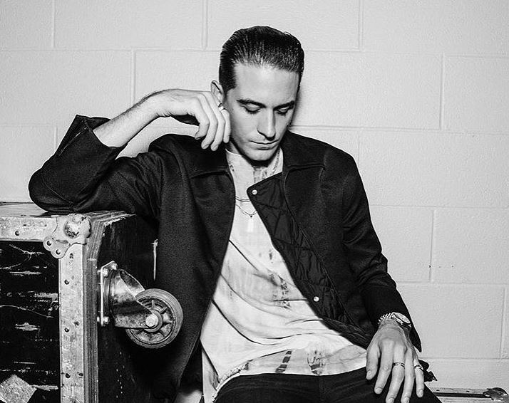 G Eazy Releases New Version of His Hit  No Limit  Feat  Second Verse     G Eazy s single  No Limit  is everywhere by now     on the radio  at people s  house parties and in the clubs  The song  which has reached a peak position  of