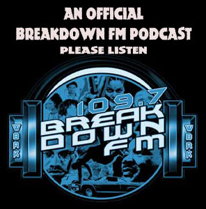 Download and listen to Breakdown FM Intv