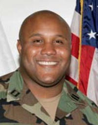 Uncensored Manifesto from Retired LAPD Officer Christopher Dorner