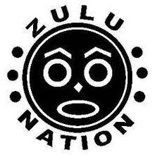Zulu_Natio symbol