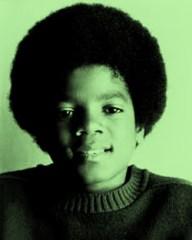 Michael-jackson-250