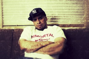 Immortal Tech-ani4