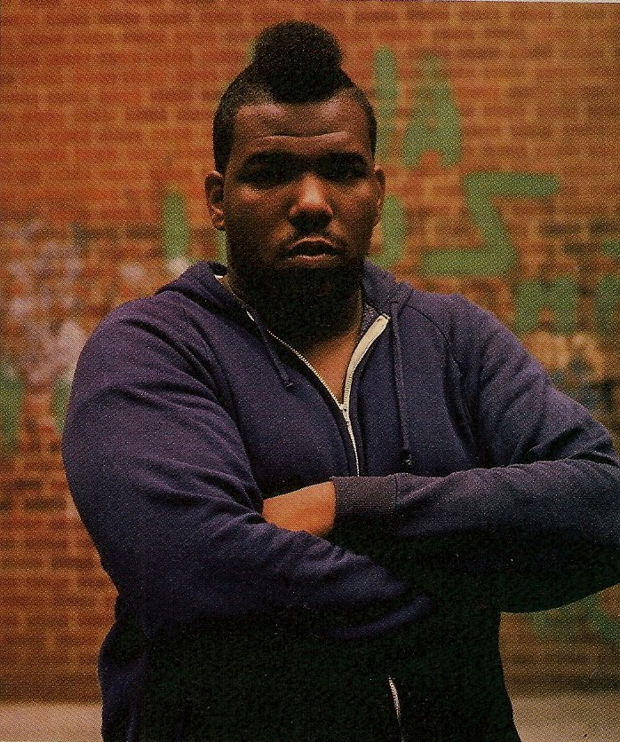gang starr play to win lyrics crack