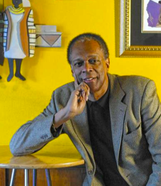 Bob Law: History of Black Radio and the Removal of Black Militant Thought