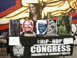 HipHopCongress