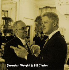 jeremiahwright-BillClinton-