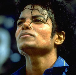 Police say that Michael Jackson's death was a homicide