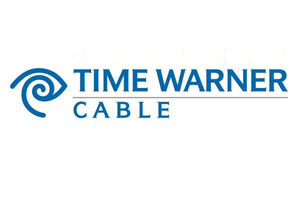 Time Warner has hatched a scheme where they are trying to charge people based on usage. It sounds reasonable on the surface until you realize after watching a few Youtube videos and downloading a couple of songs that you suddenly went over the usage mark and will have to pay crazy fees for overusage..These companies are a joke and constantly trying to find ways to gut net neutrality provisions. Next time you see Time Warner-tell them how you feel.