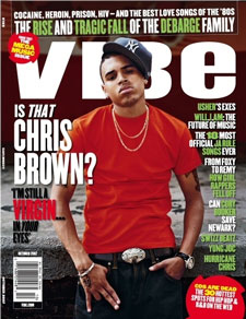 VibeMagzine-ChrisBrown-225