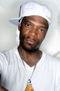 M-1 of dead prez reports back from his trip to Gaza