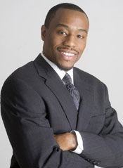 Professor and Fox news Commentator Marc Lamont Hill came across out of control cops on the Temple University campus in Philadelphia just last week. They were making several young men drop their pants in a public place while they laughed and cracked jokes.
