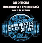 breakdownFM-logo-podcast-30