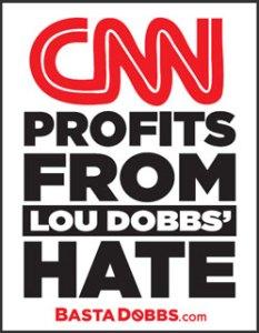 CNN-profitsfromhate