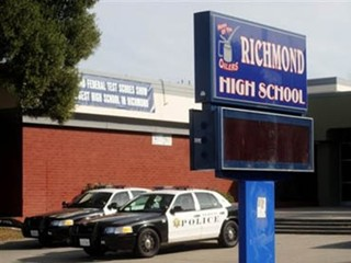 richmond_high_school_1