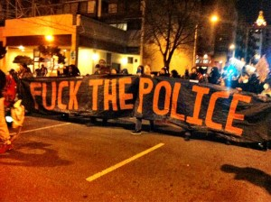 fuck-the-police-occupy-oakland-march