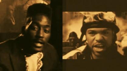 Juice-Crew-vs-Wu-Tang