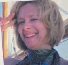 Nancy Lanza was a mom who tried her best
