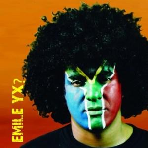 Emile Yx