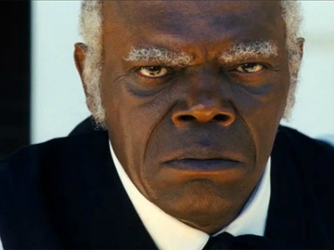 Sam-Jackson Uncle ruckus