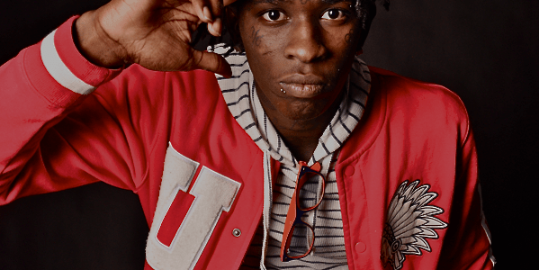 "[New Music Alert] Young Thug feat. Gucci Mane – ""My B*tches Get Money"""