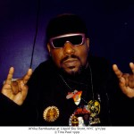 Breaking: Afrika Bambaataa Former Bodyguard Speaks Out on Sexual Assault Allegations, Calls Him A Pedophile!