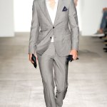 Men Suites modern suite styles for 2011