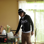 New Video Alert: Future – Real Sisters