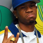 Congrats! Chamillionaire Joins Upfront Ventures As An Entrepreneur In Residence