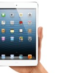 How Does The Ipad Mini Stack Up Against The Competition?