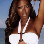 HHE Hip Hop Honey Of The Week @KenyaMoore (Check Her Out Now)!