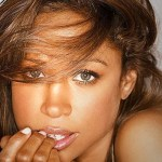 Just Clueless? Stacey Dash Defends Comments About Gender Pay Equality