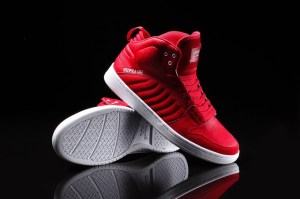 Supra_2