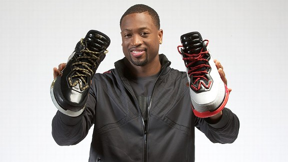 dwyane-wade-li-ning-shoes