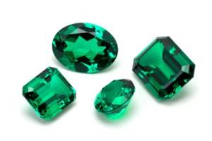 emeraldstone