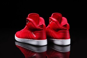 supra_3