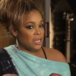 She's Back! @TheRealTBOZ Lands New Reality Show in 2013