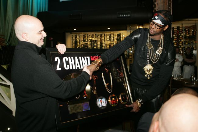 2chainz