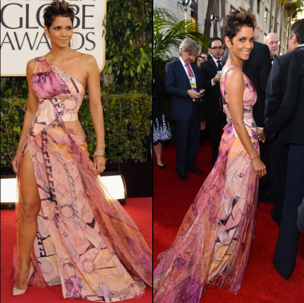 Halle-Berry-2013-Golden-Globe-Awards