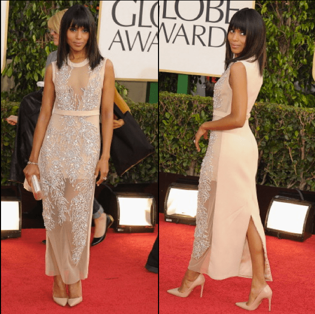 Kerry-Washington-2013-Golden-Globe-Awards