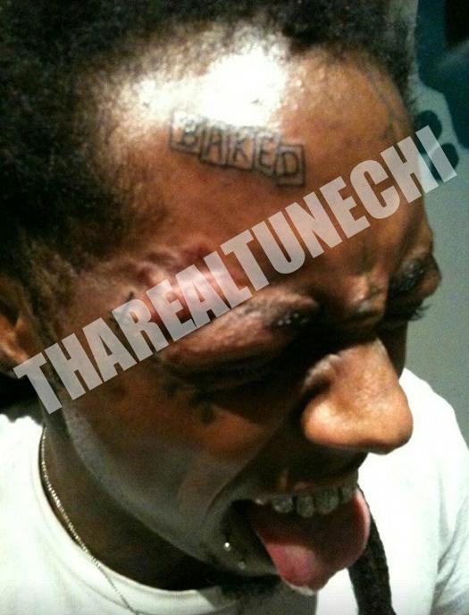 lil-wayne-baked-tattoo-forehead