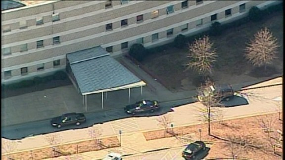 shooting at atlanta middle school