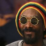 "Breaking: Bob Marley Said It Best ""Don't Let Them Fool You"" Snoop Lion Sued!"