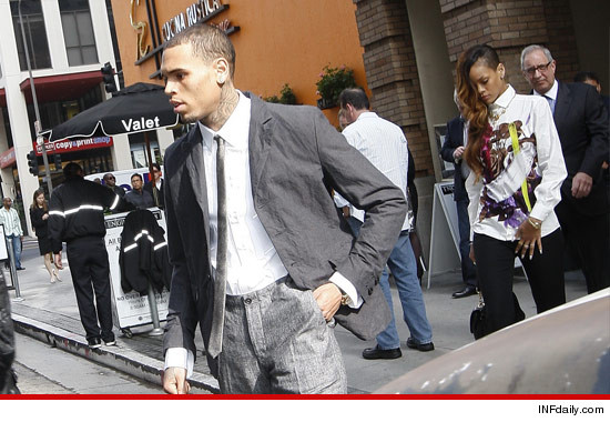 0206-chris-brown-rihanna-court-date-inf-3