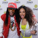 "Lil Jon Forms Partnership With Zumba For ""Night Club"" Series [Video]"